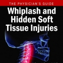 Health & Wellness Solutions - WHIPLASH AND HIDDEN SOFT TISSUE INJURIES
